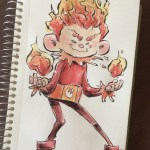 Heat Miser redesign