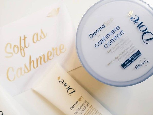 soft-as-cashmere-bodybutter