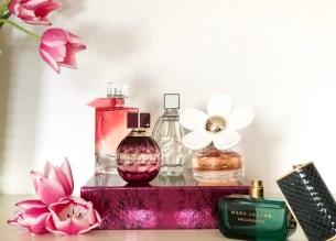 MRJLN simply say Marjolein parfumcollectie deel 4