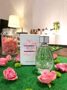 Blogevents press days a luxury approach MRJLN Simply Say Marjolein