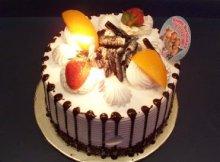 Khalisha-Birthday2