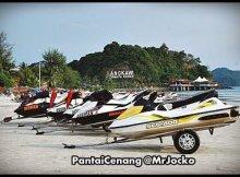 Pantai-Cenang-Langkawi-1