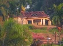 KISAH SERAM VILLA NABILA DAN FILEM HANTU MALAYSIA