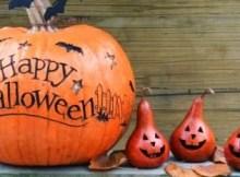 hukum-sambut-halloween_billyinfo1