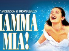mama_mia_the_musical