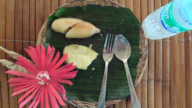 bohol_islands_pictures