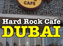 Hard-Rock-Cafe-Dubai-01-copy