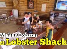 Lobster-Shack-Cervantes-Australia-07-copy