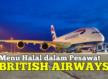 British-Airways-A380-copy
