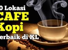 best-coffee-in-kuala-lumpur-copy