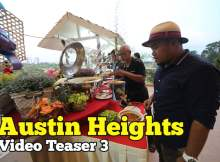 austin_heights_teaser_3