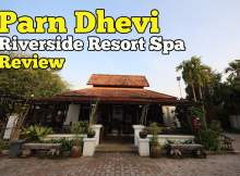 parndhevi-riverside-resort-spa-01-copy