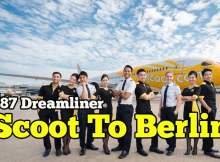 scoot-airlines-to-berlin-1-copy