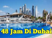 48-Jam-Di-Dubai-United-Arab-Emirates-01-copy