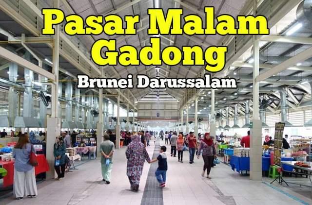 pasar-malam-gadong-brunei-01 copy