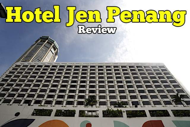 hotel-jen-penang-by-shangri-la
