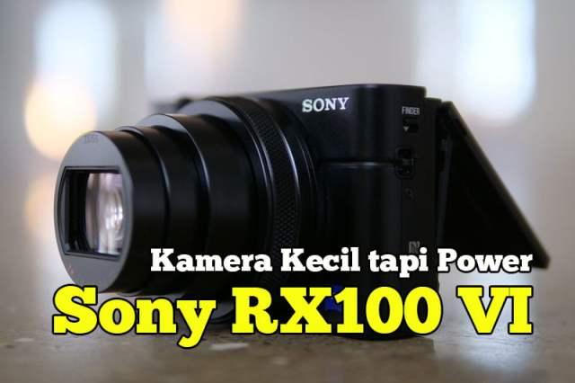 review-sony-rx100-vi