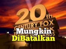 20th-century-fox-genting-highland-01-copy