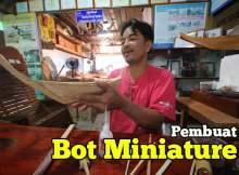 Long-Tail-Boat-Miniature-Di-Krabi-Hua-Thong-01-copy-1