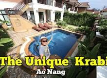 The-Unique-Krabi-Private-Pool-Villa-Ao-Nang-copy