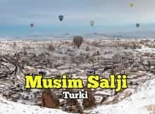 musim-salji-di-turki-01-copy