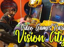 vision_city_video_games_park