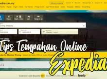 tips-tempahan-online-di-expedia-01
