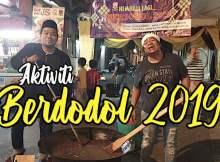 Berdodol-2019-Di-GCK-JS-Cafe-Kuala-Lumpur-02-copy