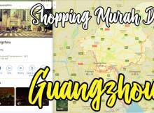 Tempat-Shopping-Murah-Di-Guangzhou-China-01
