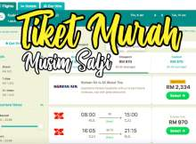 Tiket-Murah-Musim-Salji-00-Jeju-Island-Korea
