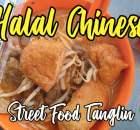 Menu Halal Chinese Street Food Tanglin 02 Mee Kari Kerang copy
