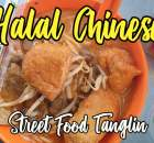 Menu Halal Chinese Street Food Tanglin 02 Mee Kari Kerang copy