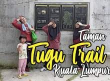 Taman_Tugu_Trail_Kuala_Lumpur_06-copy