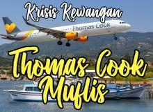 Thomas-Cook-Bankrup-02-copy