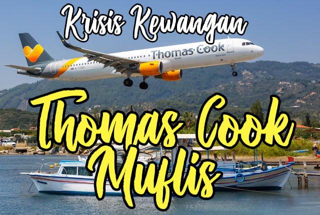 Thomas Cook Bankrup 02 copy