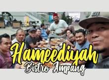 hameediyah bistro nasi kandar ampang kl 01 copy