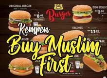 kempen-buy-muslim-first-produk-ramly-burger-01-copy