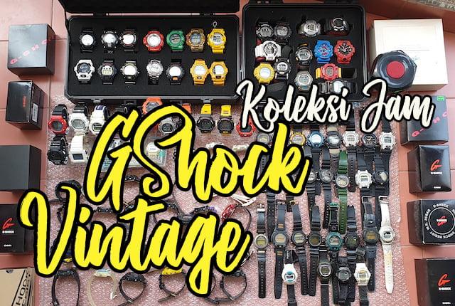 koleksi jam gshock vintage mrjocko 01 copy