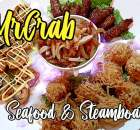 Mr Crab Seafood And Steamboat Restaurant 09 copy