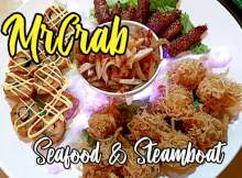 Mr-Crab-Seafood-And-Steamboat-Restaurant-09-copy