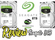 seagate 8tb barracuda 00 copy