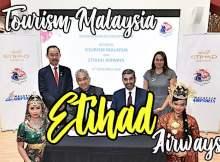 Kerjasama-Etihad-Airways-Tourism-Malaysia-01-copy
