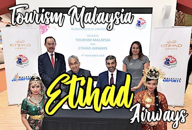 Kerjasama-Etihad-Airways-Tourism-Malaysia-01 copy