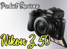 Nikon-Z50-Mirrorless-Camera-Product-Showcase-01