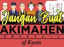 akihamen-of-tokyo-pantang-larang-orang-jepun-copy