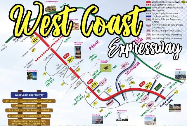 Lebuhraya-West-Coast-Expressway-Perak-00 copy