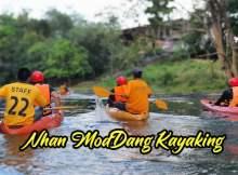 Nhan Moddang Kayaking 04 copy