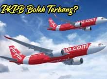 PKPB_Boleh_Tak_Terbang_Guna_AirAsia_01 copy