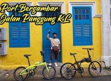Port-Bergambar-Jalan-Panggung-Kuala-Lumpur-01
