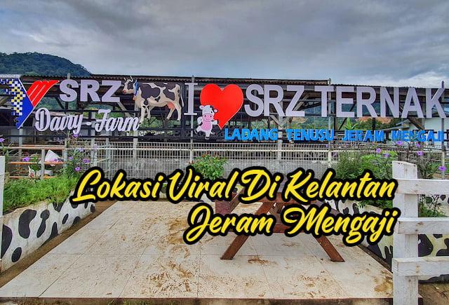 SRZ-Ternak-Ladang-Tenusu-Jeram-Mengaji-Selising-01